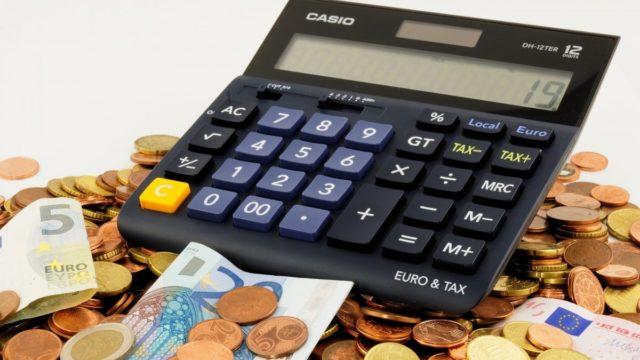 【2019年】退職前に知っておきたい住民税の5つのこと
