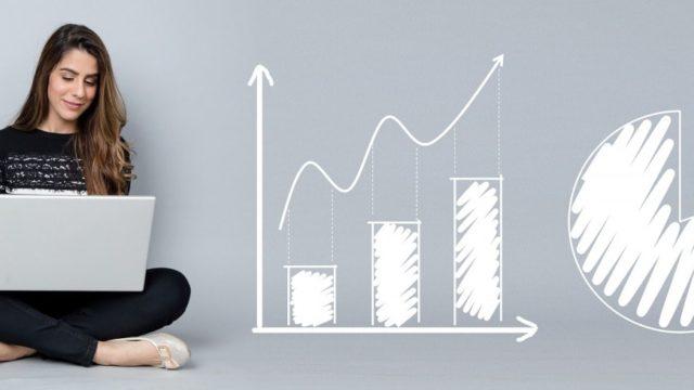 投資初心者におすすめ!投資信託の3つのメリット