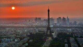 【海外旅行】ヨーロッパ旅行で困らないために知っておきたい6つのポイント
