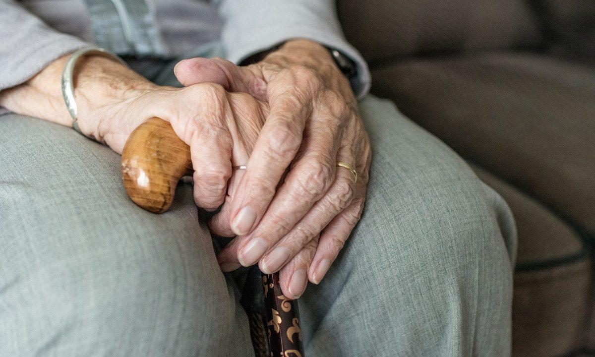 年金について知っておきたい5つのこと