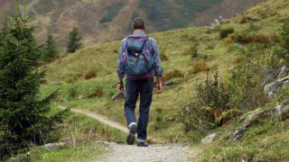 登山をする上で知っておきたい7つのマナー